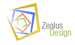 Web Site Development in New York by Zealus Inc