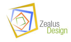 Web Site Development in New York by Zealus Inc